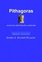 Pithagoras