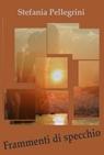 copertina Frammenti di specchio
