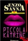 copertina Piccola Katrine