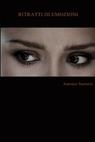 copertina Ritratti di Emozioni