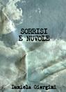 copertina SORRISI E NUVOLE