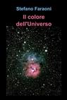 copertina di Il colore dell'Universo