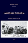 L'arsenale di Ancona