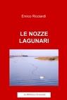 copertina LE NOZZE LAGUNARI