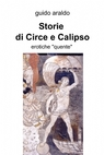 Storie di Circe e Calipso