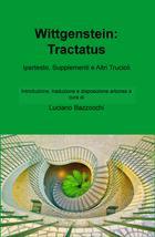 Wittgenstein: Tractatus