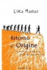 copertina di Ritorno all'Origine