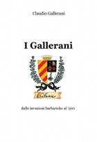 I Gallerani