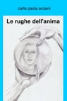 le rughe dell'anima