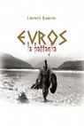 Evros