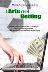 copertina di L'arte del betting