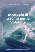 Strategie di trading per la Volatilità