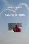 copertina AMORE IN FUGA