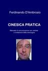 copertina di CINESICA PRATICA