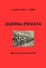 GUERRA PRIVATA