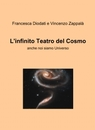 copertina di L'infinito Teatro del Cosmo