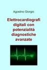 copertina Elettrocardiografi digitali...