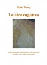 copertina La stravaganza