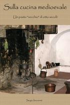 Sulla cucina medioevale