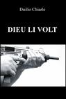 copertina DIEU LI VOLT