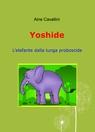 Yoshide
