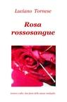 copertina Rosarossosangue