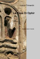 La Rosa Di Ophir