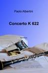 Concerto K 622