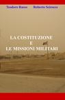 copertina LA COSTITUZIONE E LE MISSIONI...