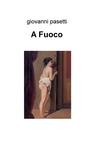 copertina A Fuoco