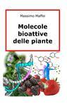 copertina Molecole bioattive delle piante