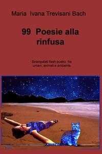 99  Poesie alla rinfusa