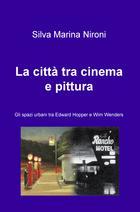 La città tra cinema e pittura