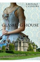 Glasberg House
