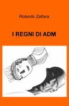 I regni di AdM