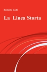 copertina La Linea Storta