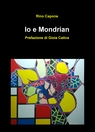 copertina Io e Mondrian