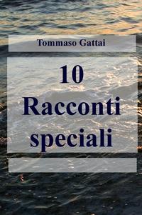 10 Racconti speciali