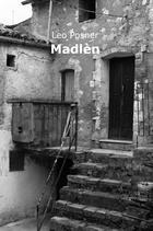 Madlén