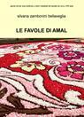 copertina LE FAVOLE DI AMAL
