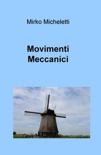 Movimenti Meccanici