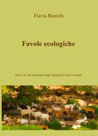 Favole ecologiche