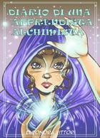 diario di una apprendista alchimista