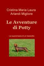 Le Avventure di Potty