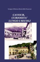 CAVOUR, CURIOSITA' LUNGO I SECOLI