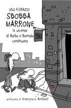 SBOBBA MARRONE
