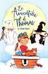 Le avventure di Thomas lo scrigno magico