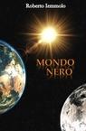 Mondo Nero