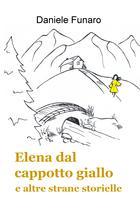 Elena dal cappotto giallo