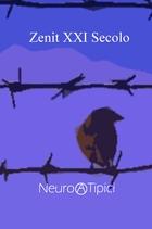 Zenit XXI Secolo